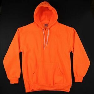 Game Hide Neon Sweater Size M